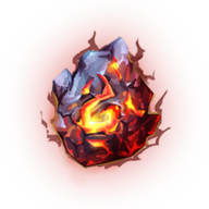fireball icon